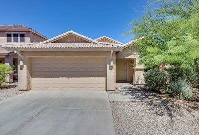 29093 N Yellow Bee Drive San Tan Valley AZ 85143