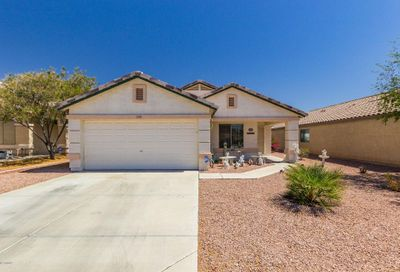 14848 W Redfield Road Surprise AZ 85379