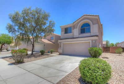 11455 W Mccaslin Rose Lane Surprise AZ 85378