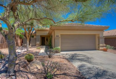 41517 N Mill Creek Way Anthem AZ 85086