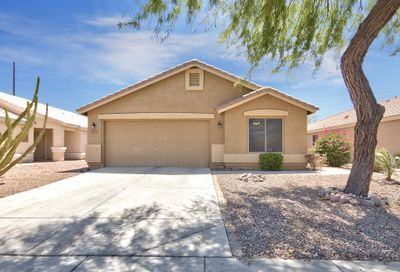 14931 N Gil Balcome Lane Surprise AZ 85379