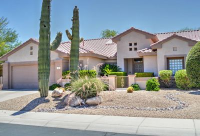 17624 N Somerset Drive Surprise AZ 85374