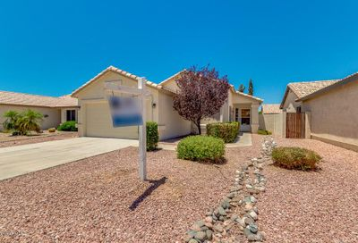20626 N 102nd Lane Peoria AZ 85382