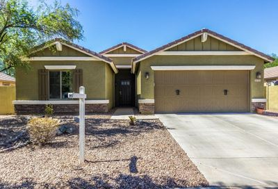 14235 W Windrose Drive Surprise AZ 85379