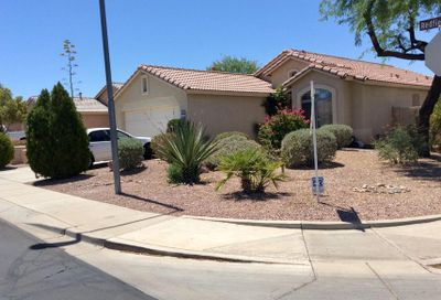 13351 W Redfield Road Surprise AZ 85379