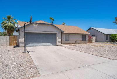 8802 W Lawrence Lane Peoria AZ 85345