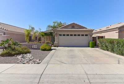 11332 W Madisen Ellise Drive Surprise AZ 85378