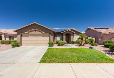 15708 N 161st Avenue Surprise AZ 85374