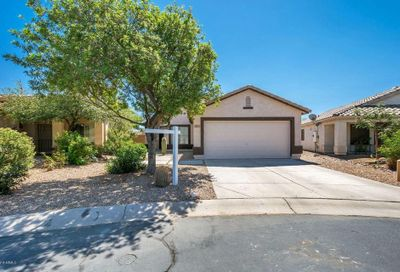 30717 N Sunray Drive San Tan Valley AZ 85143