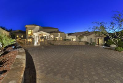 7024 N Longlook Road Paradise Valley AZ 85253