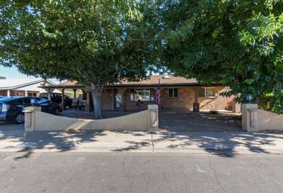 7421 E Holly Street Scottsdale AZ 85257