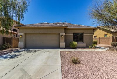 16883 W Tonbridge Street Surprise AZ 85374