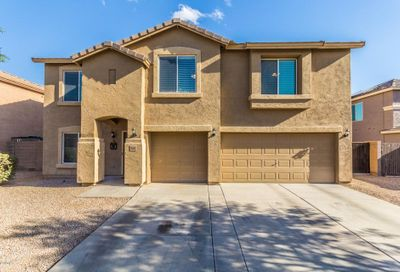 4341 E Silverbell Road San Tan Valley AZ 85143