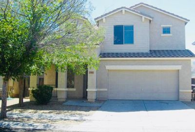 17611 W Lisbon Lane Surprise AZ 85388