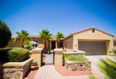 22916 N Las Positas Drive Sun City West AZ 85375