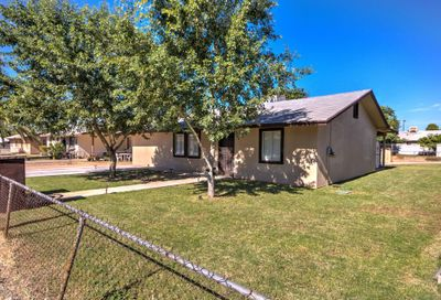 20816 E Duncan Street Queen Creek AZ 85142