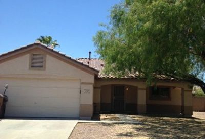 8127 W Hatcher Road Peoria AZ 85345