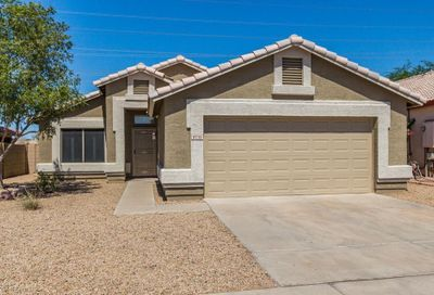 8733 N 112th Avenue Peoria AZ 85345