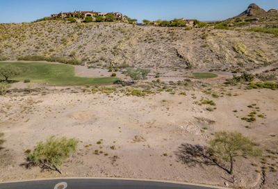 9133 E Canyon View Trail Gold Canyon AZ 85118