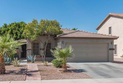 16243 W Maui Lane Surprise AZ 85379