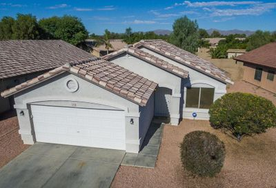 13918 N 149th Drive Surprise AZ 85379