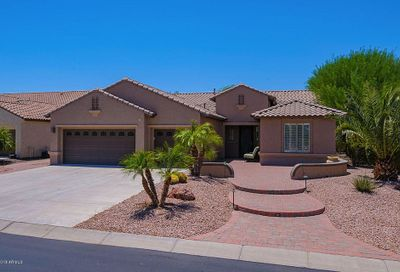 1874 N 165th Avenue Goodyear AZ 85395
