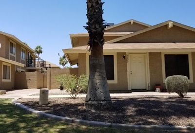 1232 N 84th Place Scottsdale AZ 85257