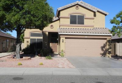 14139 N 147th Drive Surprise AZ 85379