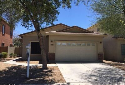 16507 N 175th Drive Surprise AZ 85388