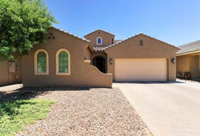 291 E Canyon Rock Road San Tan Valley AZ 85143