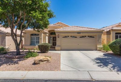 14077 W Pueblo Trail Surprise AZ 85374