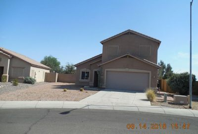 15491 W Maui Lane Surprise AZ 85374