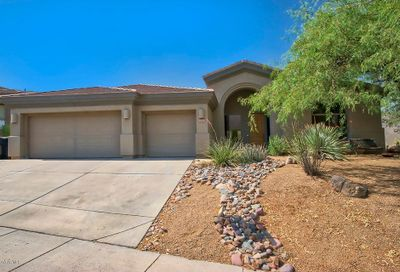 14023 E Mercer Lane Scottsdale AZ 85259