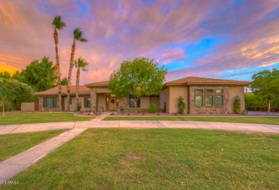 2771 E Cattle Drive Gilbert AZ 85297