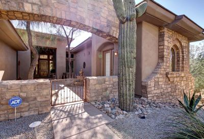 14291 E Coyote Road Scottsdale AZ 85259