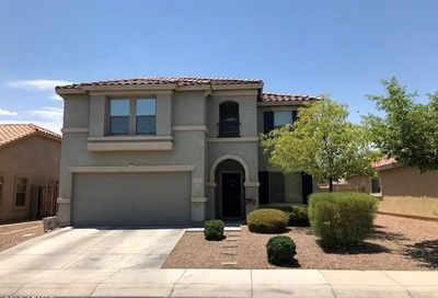 15908 N 170th Lane Surprise AZ 85388