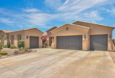 3144 E Blackhawk Court Gilbert AZ 85298
