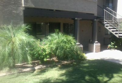 Address Withheld Scottsdale AZ 85250