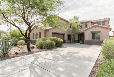 2407 W Webster Court Anthem AZ 85086