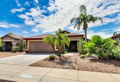 16220 N 160th Avenue Surprise AZ 85374