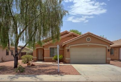 16627 W Cottonwood Street Surprise AZ 85388