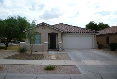 21899 E Puesta Del Sol -- Queen Creek AZ 85142