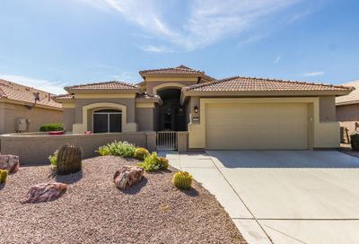 3721 N 150th Court Goodyear AZ 85395