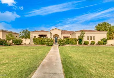 6517 S Oakwood Way Gilbert AZ 85298