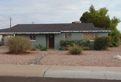 7227 E Pierce Street Scottsdale AZ 85257