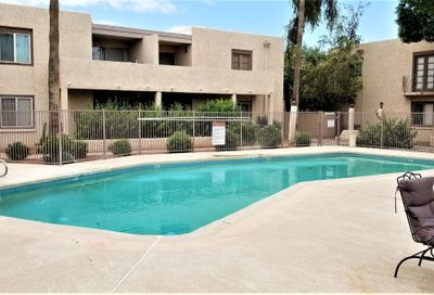3313 N 68th Street Scottsdale AZ 85251