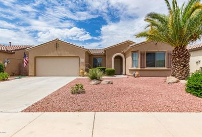 16649 W Rincon Peak Drive Surprise AZ 85387