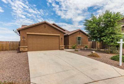 35624 N Calico Court Queen Creek AZ 85142