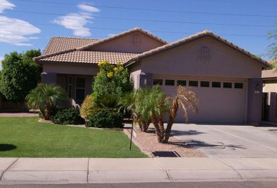 3676 E Derringer Way Gilbert AZ 85297