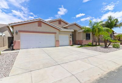 6018 W Running Deer Trail Phoenix AZ 85083